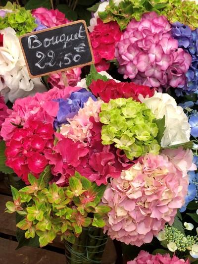 Flower shop2