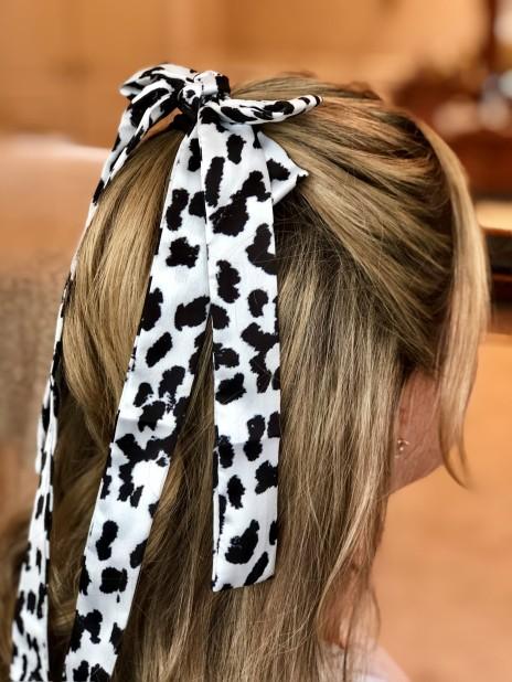 hair bow2